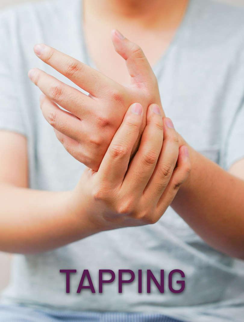 tapping-slide-3.jpg