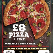 Pizza Offer Cardiff 2.png