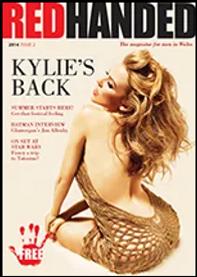 Redhanded Kylie.png