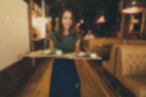 seafood table-11.jpeg