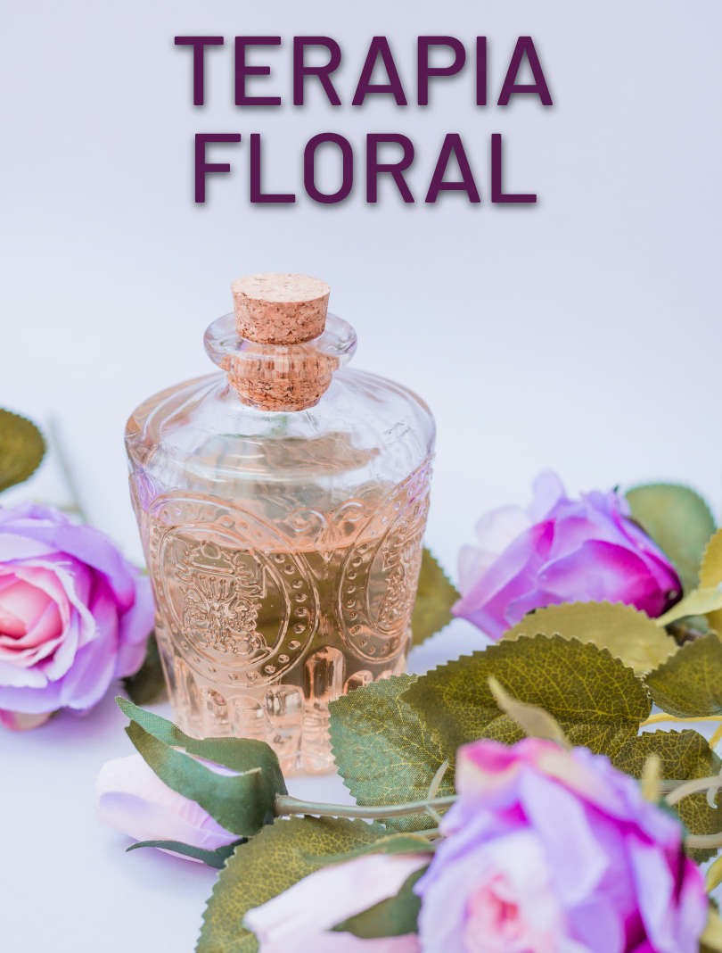 terapia-floral.jpg