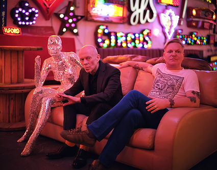 Erasure_2020_phil sharp_web.jpg