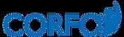Logo-CORFO-2.png