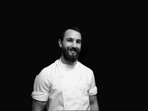 Former Gordon Ramsay Chef returns to Cardiff with new supper club