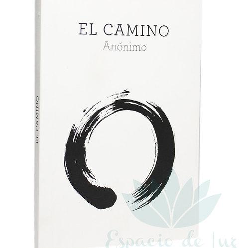 Libro El Camino – Eduardo Labra