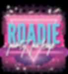 Roadie.png