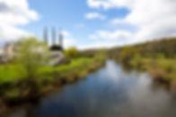 Riverbank_IMG_9495 2.jpg