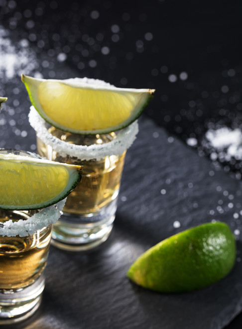 The Best Cocktails on National Tequila Day in Edinburgh