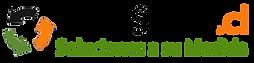 logo telapvc.cl, tela pvc solucions a su medida