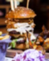Liverpool food-6.jpg