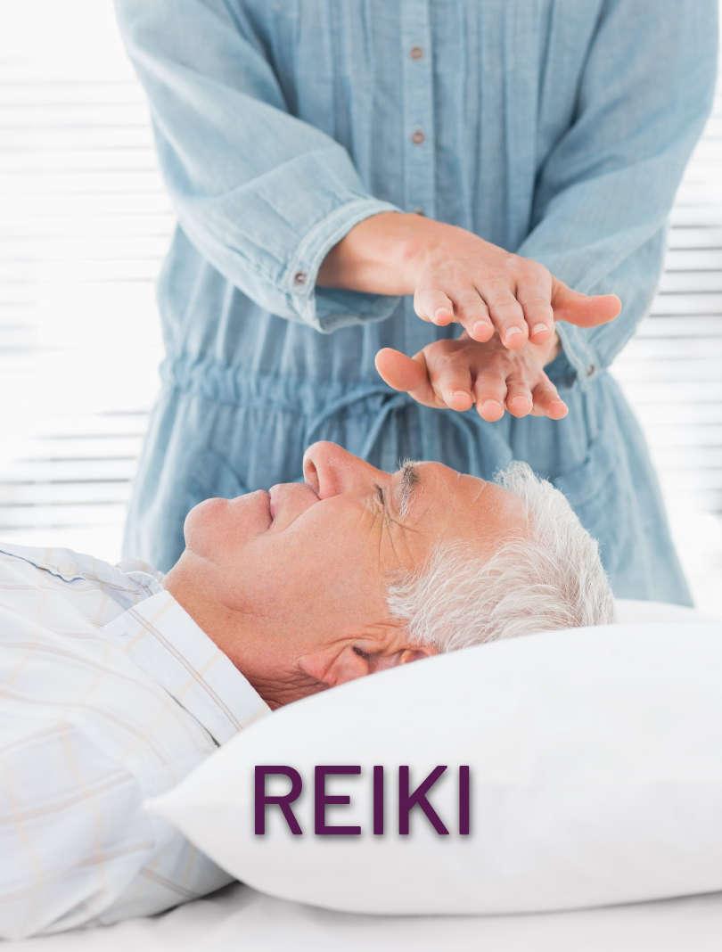 reiki-slide-3.jpg
