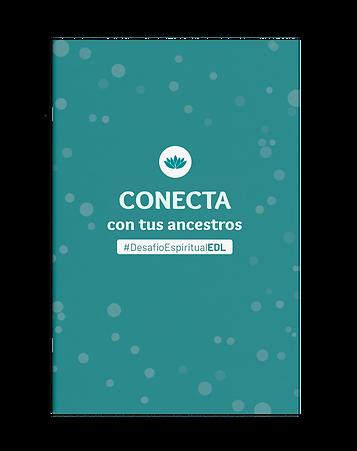 ebook-conecta-con-tus-ancestros.png