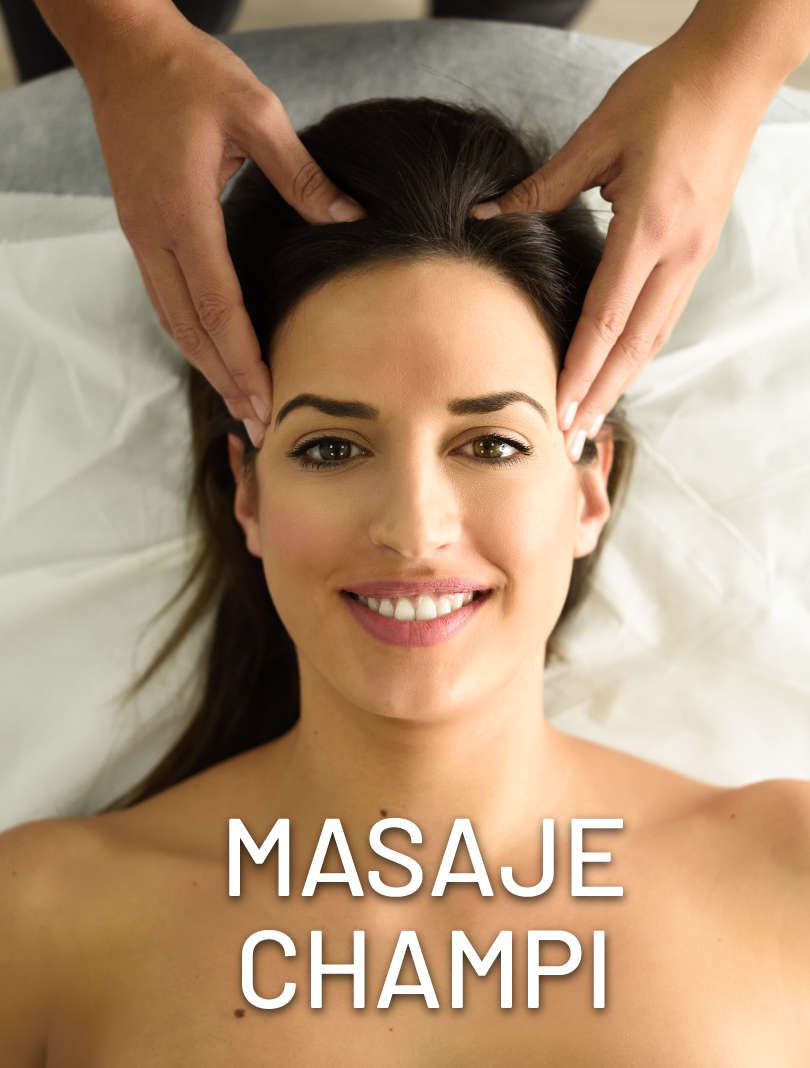 masaje-champi-slide-3.jpg