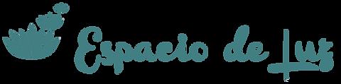 Logo-Espacio-de-Luz-2.png