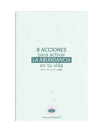 caratulas-abundancia.png