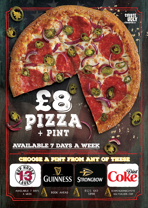 Pizza Offer Birmingham.png