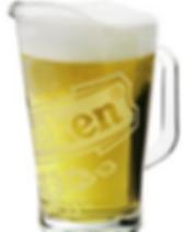 heineken_pitcher_1_8_liter_plastic__1_1.