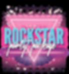 Rockstar.png