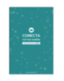 caratulas-conecta_con_tus_sueños.png