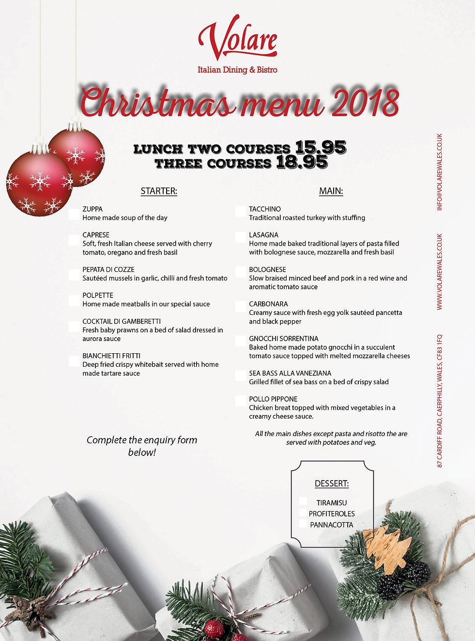 Volare Lunch menu flyer website.jpg