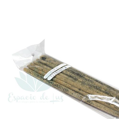 Copal Citronella 100% Natural
