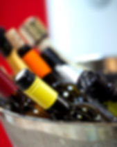 close-up-of-wine-bottles-PWUKMEZ.jpg