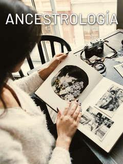 ancestrologia.jpg