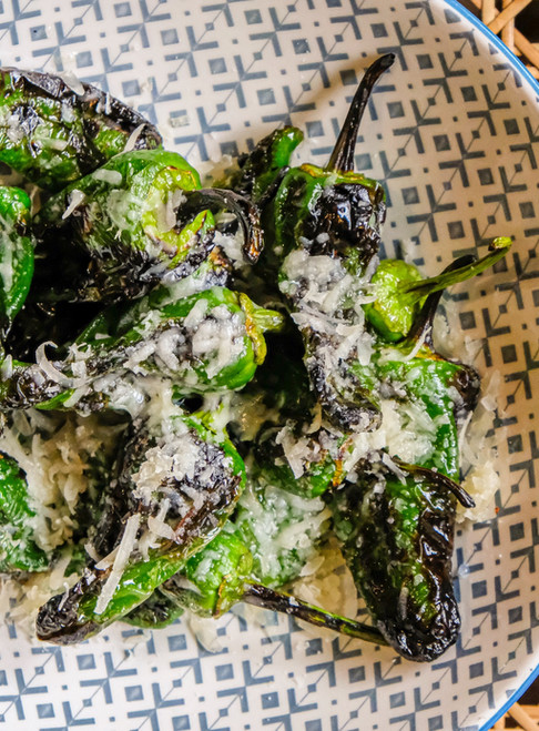 SUPERICO Restaurant Launches New Daytime Menu