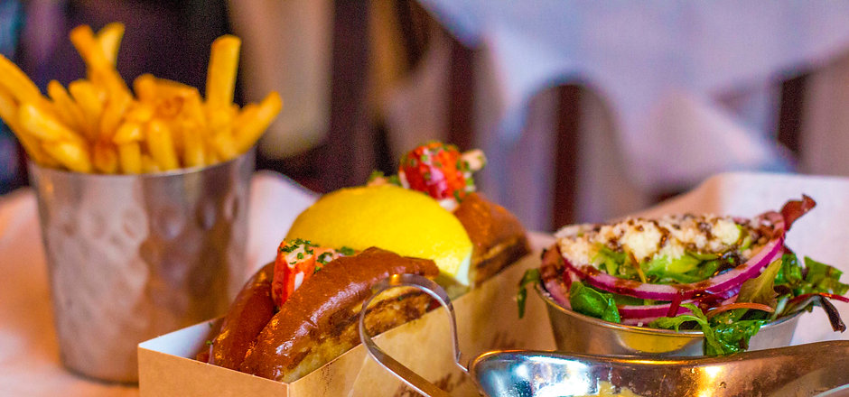 Burger and Lobster Cardiff Roll.jpg
