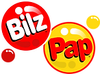 bilz-pap-ccu.png