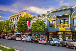 Downtown-Ashland.jpeg