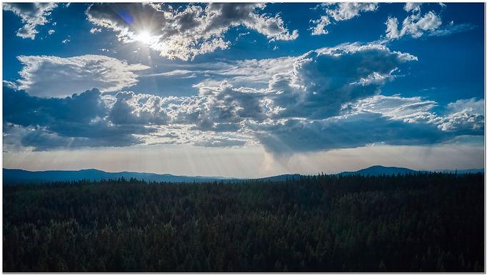 above Lakewoods looking west.jpg