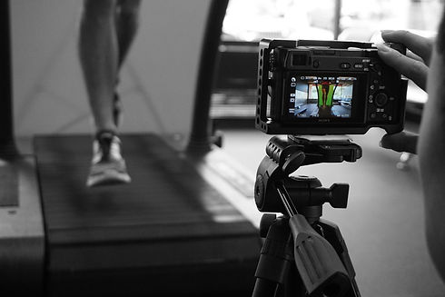 TreadmillFilm-Splash.jpg