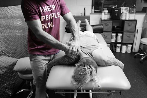 Massage-Splash.JPG