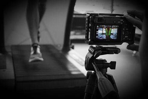 TreadmillFilm-Splash_edited.jpg