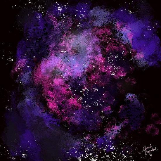 The Nebula