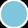 icone pontos.png