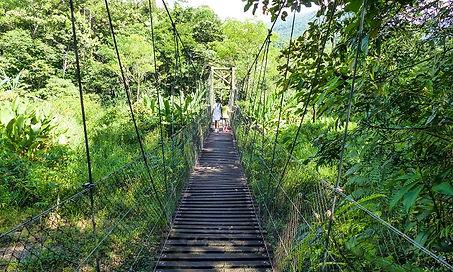 Reserva-Natural-Salto-Morato-I.jpg