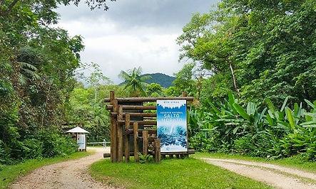 Reserva-Natural-Salto-Morato-III1.jpg