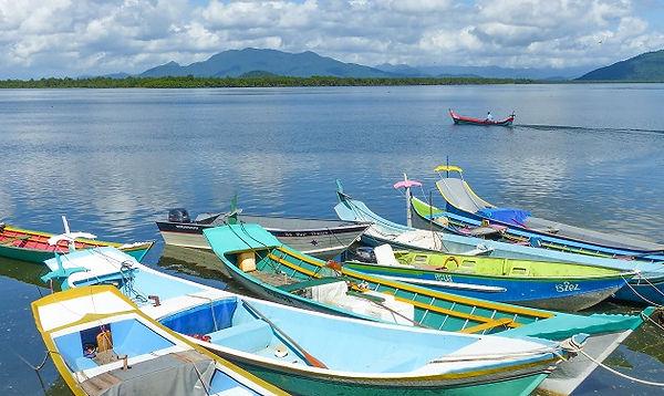 Canoas-cai--aras-Guaraque--aba-I.jpg