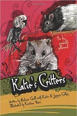 Katie's Critters