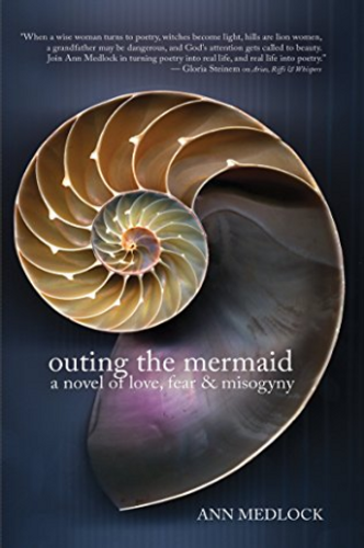 Outing the Mermaid
