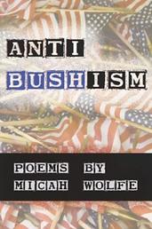 Anti-Bushism