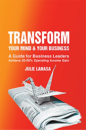 Transform Your Mind and Your Business