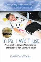 In Pain We Trust