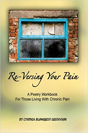 Re-Versing Your Pain