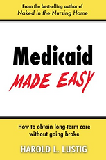 Medicaid Made Easy