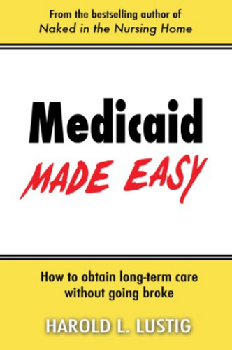 Medicaid Made Easy