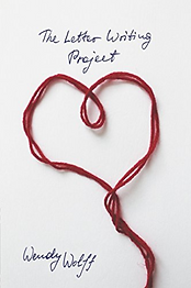 The Letter Writing Project