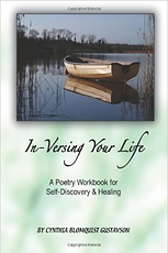 In-Versing Your Life